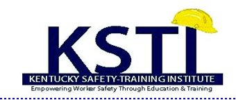 Kentucky Safety Training Institute Logo