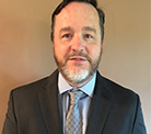 Kevin Lambert Associate Dean of Academic Affairs