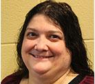Dr.Deborah Hodge