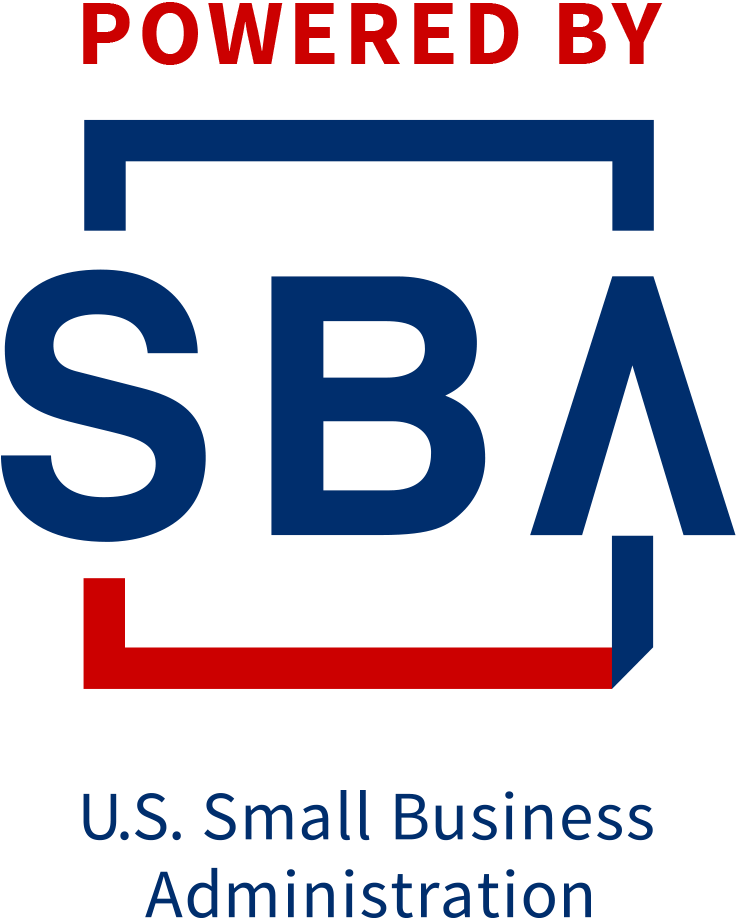 Small business development Photo sba